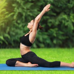exercising (5)